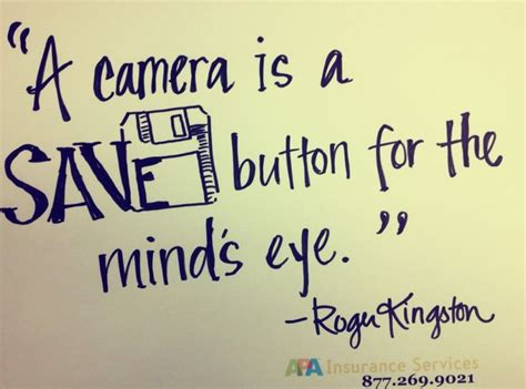 photography quote 25 best quotes on inspirational qoutes