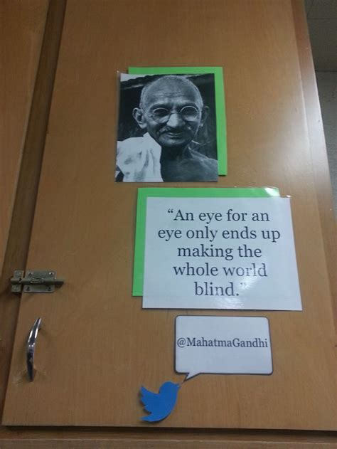 gandhi biography for middle school 361 best school quotes sayings images on pinterest