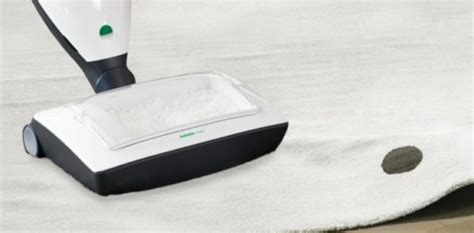 lava pavimenti folletto lavapavimenti folletto sp 530 vorwerk caratteristiche e