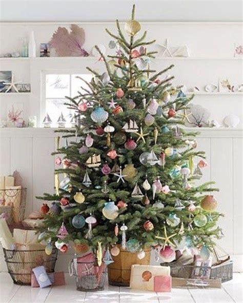 imagenes arboles de navidad originales de 300 fotos de arboles de navidad 2018 decorados y