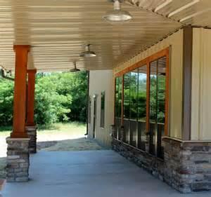 Two Story Pole Barn Texas Barndominium Blog Joy Studio Design Gallery Best