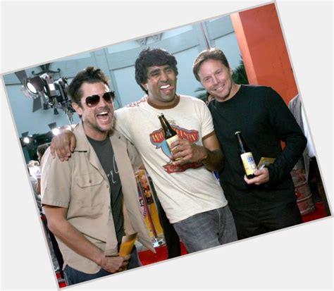 jay chandrasekhar facebook jay chandrasekhar official site for man crush monday