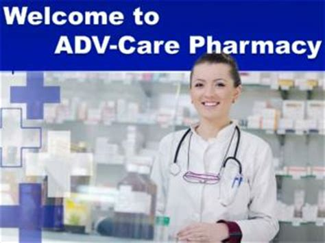 at our accredited canadian pharmacy online your health ppt reputable canadian mail order pharmacy powerpoint