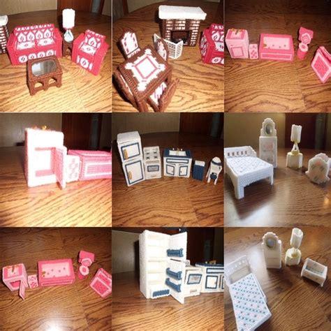 barbie house furniture best 25 barbie house furniture ideas on pinterest diy dollhouse diy dolls for