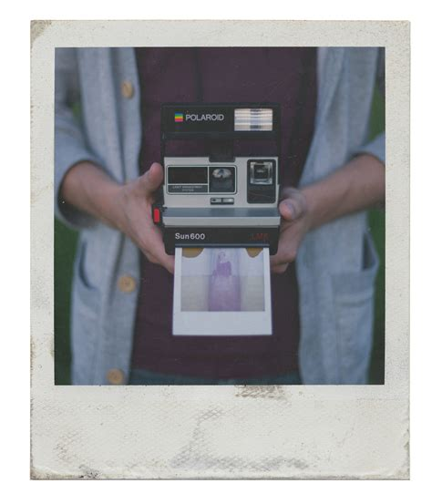 Cetak Frame Polaroid G real polaroid picture www imgkid the image kid has it