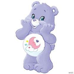sweet dreams bear care bear wiki fandom powered wikia