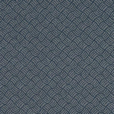 heavy duty upholstery fabric navy blue geometric heavy duty crypton fabric by the yard
