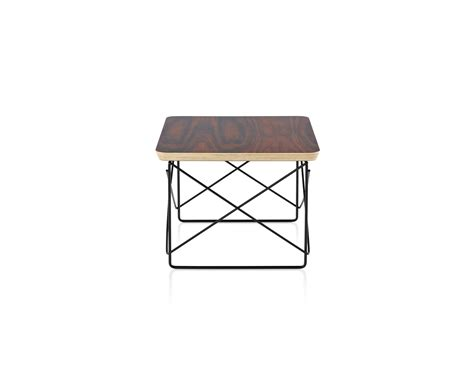 eames wire base low table tables screens furniture