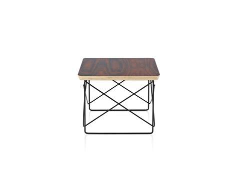 eames wire base low table eames wire base low table tables screens furniture