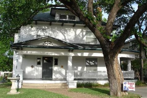 texas white house bed and breakfast carriage house picture of texas white house bed and