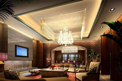 villa decoration luxury villa rendering yahoo image search results