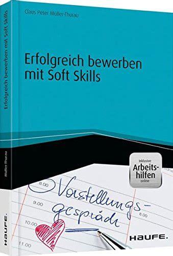 Darstellung Lebenslauf Bewerbung by Wie Soft Skills Im Lebenslauf In Der Bewerbung Glaubhaft