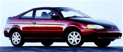 on board diagnostic system 1997 toyota paseo navigation system toyota paseo picture 27427 toyota photo gallery carsbase com