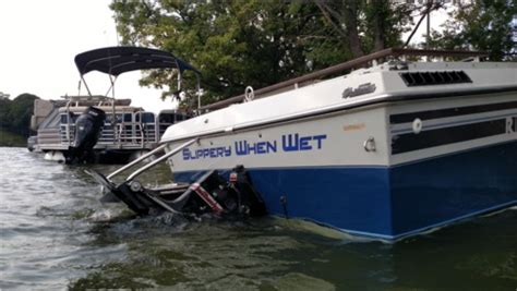 best boat names of all time funny names for boats funny boat name at boatdecals biz