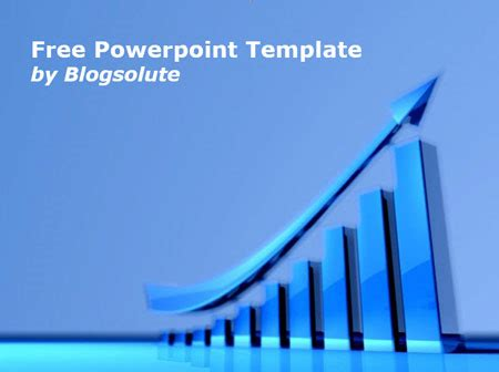free business powerpoint template free powerpoint presentation templates for business