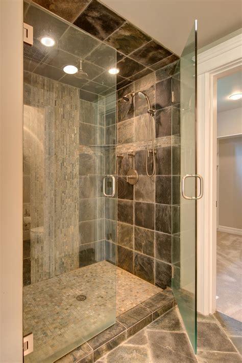 textured bathroom wall can i mud over textured bathroom walls source httpwww
