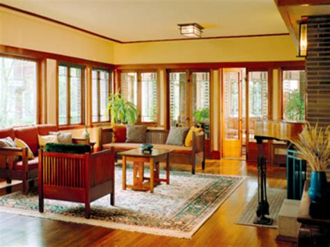 prairie style homes interior prairie homes prairie school architecture old house