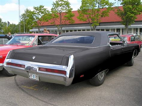 chrysler imperial 1969 chrysler imperial image search results