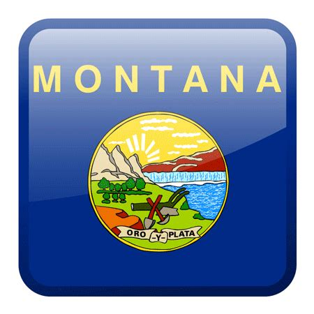 Free Records Montana Free Montana Records Enter A Name To View Montana Records