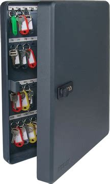 key storage cabinet with combination lock key cabinet with combination lock cabinets matttroy