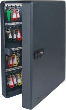 Helix 100 Key   Combination Key Cabinet   Budget