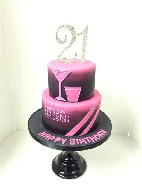 ideas  st birthday cakes  pinterest  birthday gifts st birthday presents