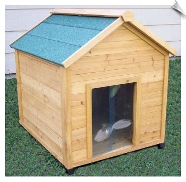 insulated dog houses for extra large dogs best 25 large dog house ideas on pinterest