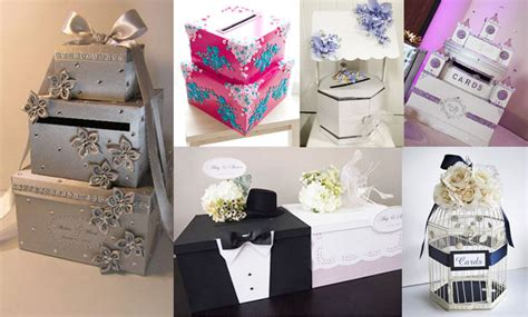 wedding money box 7 wedding money box ideas you can from ang pow box