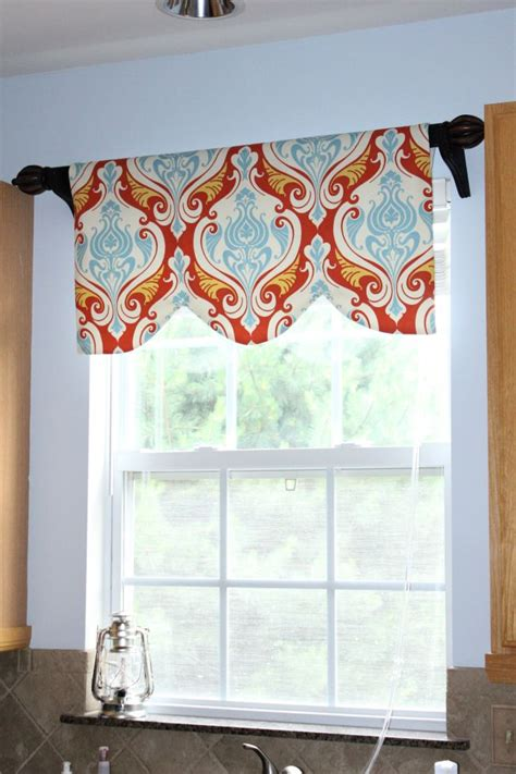 waverly kitchen curtains and valances kitchen extraordinary waverly kitchen curtains waverly
