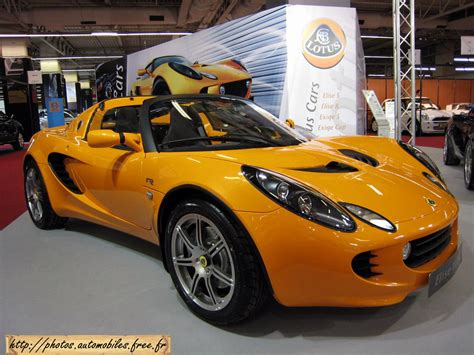 electric and cars manual 2010 lotus elise windshield wipe control service manual how to change der seal 2010 lotus elise neue lotus elise auf dem genfer