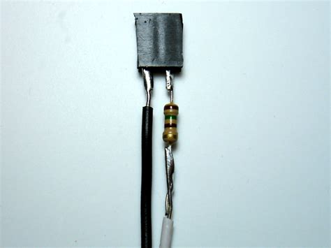 12v inline resistor 12 volt inline resistor can pack to fix pulsing or strobing leds 28 images inline led