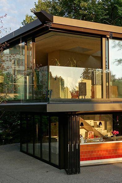 Garten Planen 2895 by Gartenpavillon Schweizer Baudokumentation