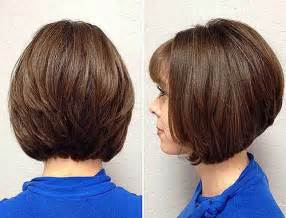 inverted bob hairstyle with bangs photos 22 hottest inverted bobs to get you inspired trendy