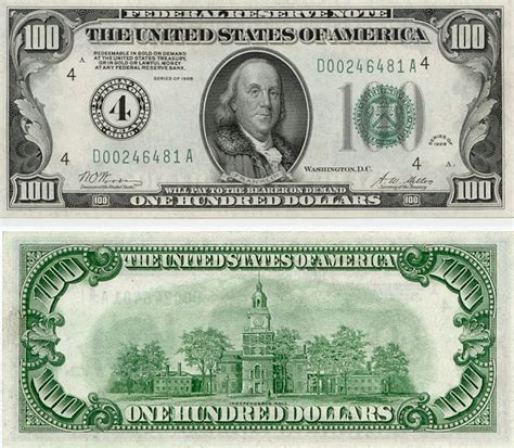 new year us dollar bill usa converting united states dollar bills travel