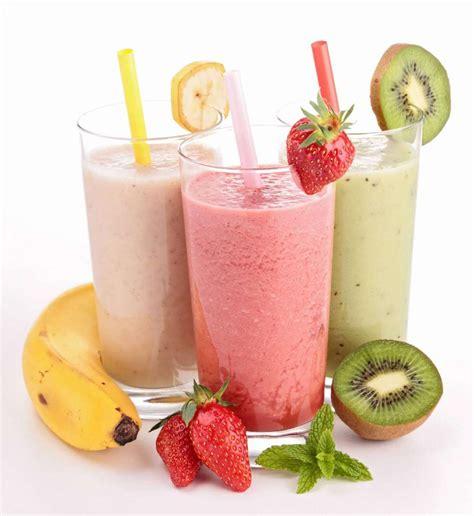 imagenes de jugos naturales de frutas smoothiewelt der gro 223 e ratgeber zu smoothies und co