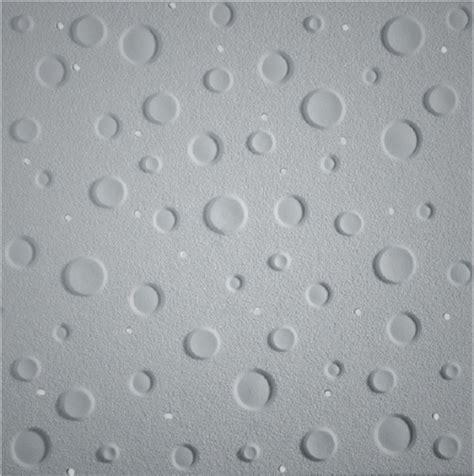 pannelli per controsoffitti in polistirolo pannelli controsoffitto polistirolo 60 215 60 pannelli