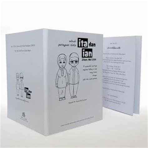 desain undangan pernikahan lucu desain undangan pernikahan undangan unik lucu desain undangan hitam putih
