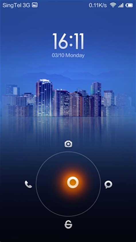 miui lock themes seven hidden tricks you didn t know about xiaomi s miui v5