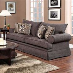 for the home furniture on settees loveseats and