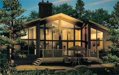 modular homes under 1000 square feet modular home modular homes under 1000 sq ft