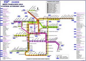 Las Vegas Bus Map by North Las Vegas Metro Map Map Travel Holiday Vacations