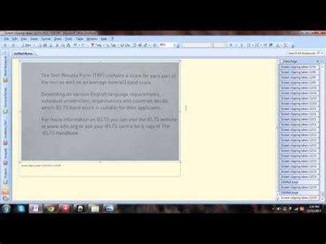 tutorial java ocr image processing in matlab tutorial 6 ocr in natural i