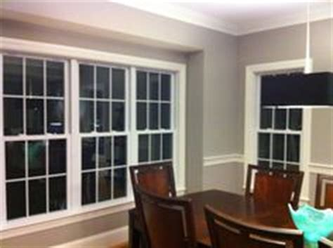 benjamin moore baltic gray 1000 images about paint colors on pinterest benjamin