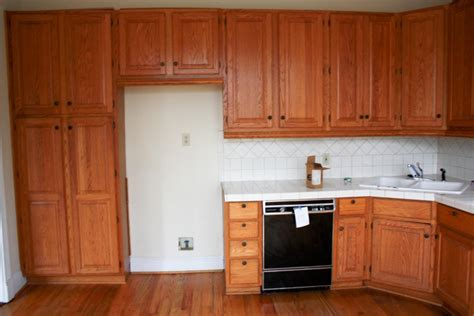 farmhouse cabinets for kitchen rustic farmhouse kitchen hgtv