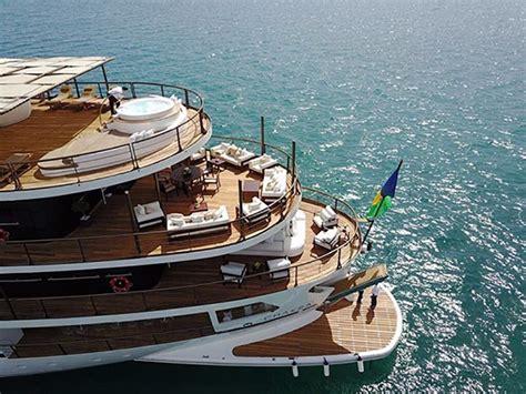 yacht for sale uk chakra devonport yachts uk 282 yachts for sale