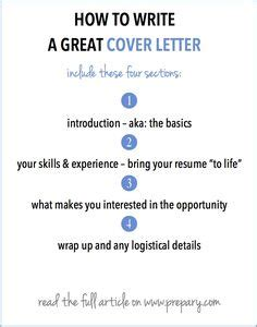 strong cover letter words entry level chemistry resume sle creative resume