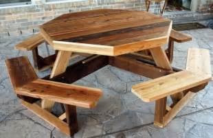 wood patio furniture plans free home design ideas