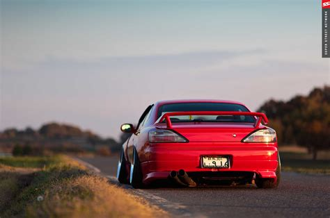 modified nissan silvia s15 2000 nissan silvia s15 drift destroy repeat photo