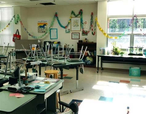 classroom layout importance why is classroom design so important and how can you