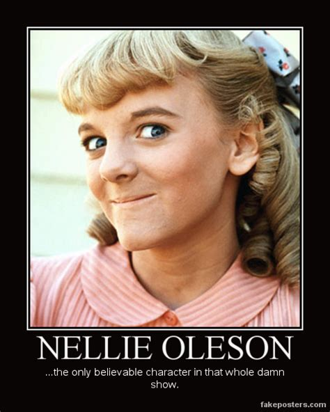 nellie oleson little house on the prairie nellie oleson by chaosfive 55 on deviantart